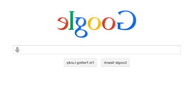 com-google