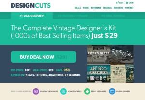 Premium Design Bundle