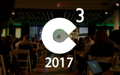Conductor C3 Review: Conference Highlights